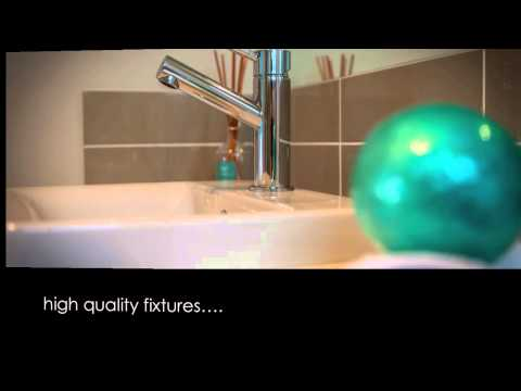 65 Gret Keppel Brightwater Mink Property - Keith Miller