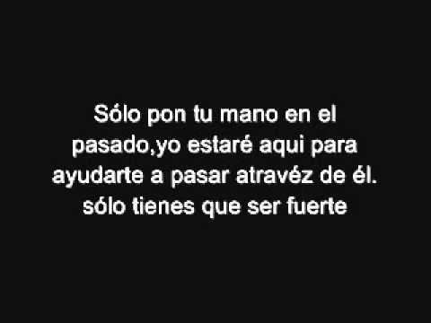 Mirrors Justin Timberlake subtitulado español