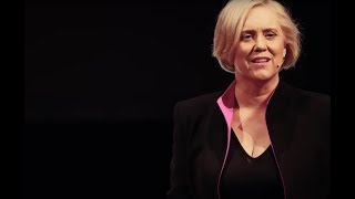 download musica The Privileged Immigrant Kay Xander Mellish TEDxOdense