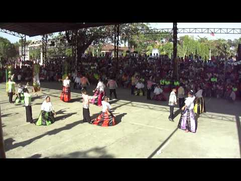 La Jota Moncadena By Sncs Pupils.mp4 video