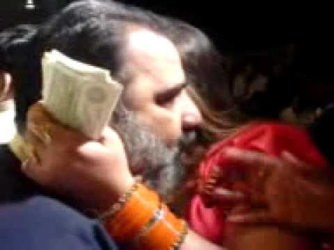 private Hot Mujra  Dance 137