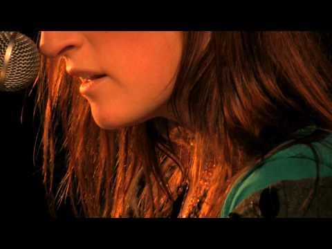 Kila :: Songs from the album 'Soisin' :: Part 01