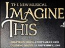 Imagine This- the musical [video]