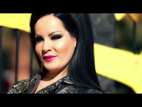 Elizabeta Marku - O llokum o sherbetli - Fenix/Production (Official Video)