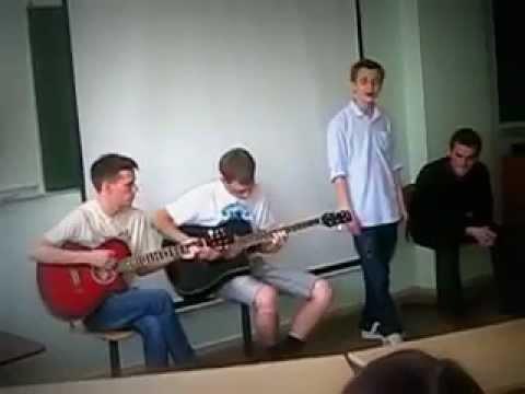 Скачать песню кмаро sous loeil de lange