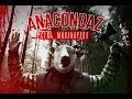 Anacondaz Семь миллиардов Official Music Video mp3