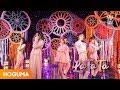 여자 아이들 G I DLE LATATA 라타타 교차편집 Stage Mix mp3