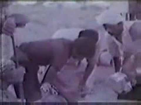 Sheikh Zayed and the United Arab Emirates - Part 1 of 6