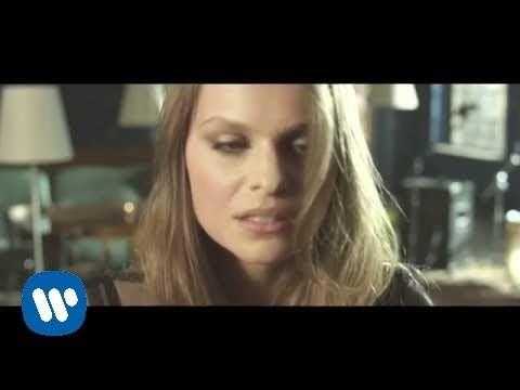 Ada Szulc - Big Love