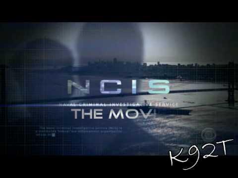 Ncis Movie Fanmade