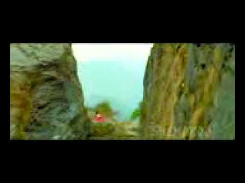 Pehli pehli_baar_mahaba.3gp hindi old songs