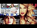 Taylor Swift | The Best Parts