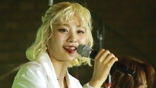 [I'm LIVE] Ep.6 - Bolbbalgan4 / Kim Ji-soo (볼빨간사춘기 / 김지수) _ Full Episode