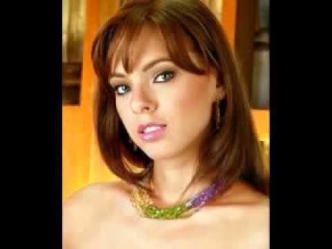 MISS NICARAGUA 2005  - DANIELA CLERK