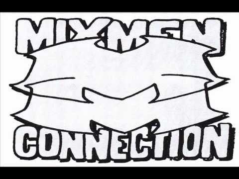 Mixmen Connection