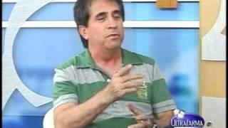 Vídeo 52 de Eliã Oliveira