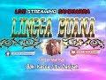 Video Live Streaming Sandiwara
