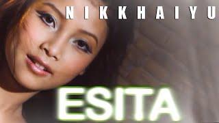 NIKKHAIYU - (MANIPURI MUSIC VIDEO 2013) OFFICAL RELESED HD