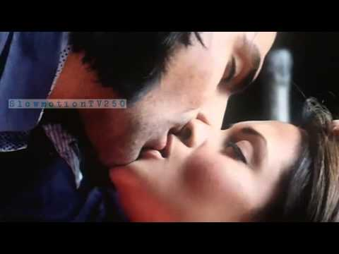 Riya Sen Lips Kiss 1 From Silsilay Repeatmotion video