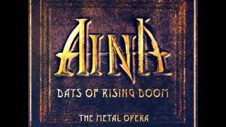 Watch Aina Silver Maiden video