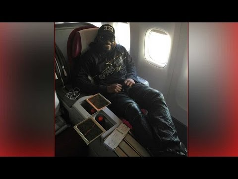 Chris Gayle flies back home for child's birth, to miss 2 matches