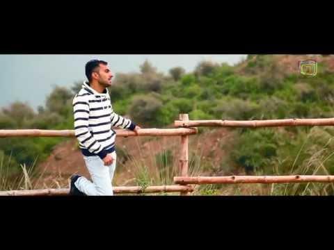 Milad Raza Qadri | Messenger Of Mercy | Official Video video