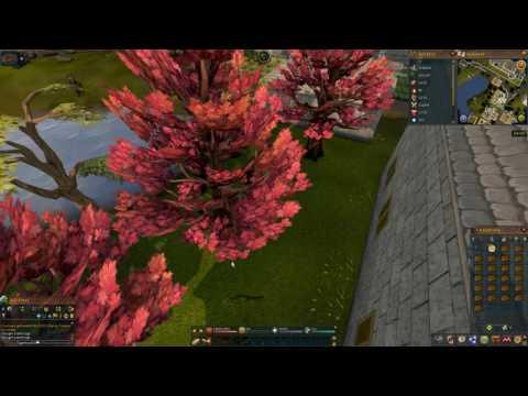 Let's Play RuneScape - Episode 36