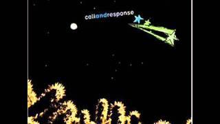 Watch Call  Response Nightflight video