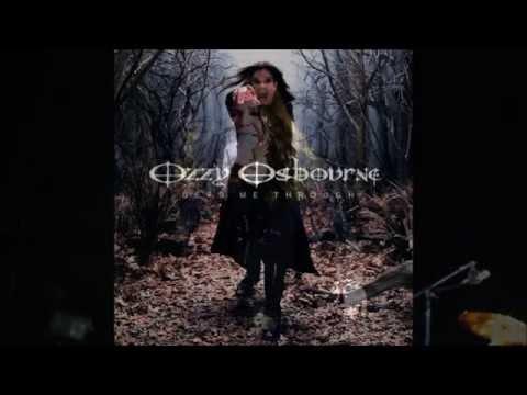 Ozzy Osbourne - Crazy Train - Legendado Pt-Br e Inglês