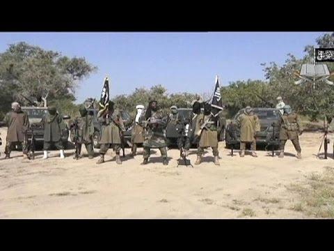 Nigéria : Boko Haram a commis un nouveau massacre