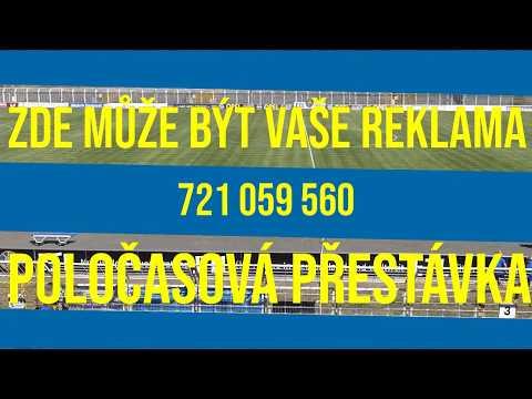 Přímý přenos utkání Lokomotive Leipzig - Teplice (30.6.2018)