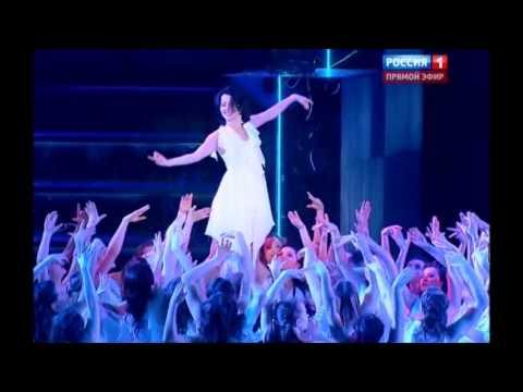 Большие танцы (Ростов-на-Дону, Levels)