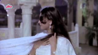 Mohabbat Rang Layegi - Mohd. Rafi, Raj Babbar, Poonam Romantic Song