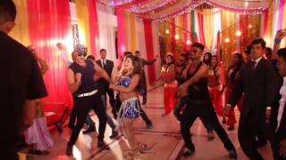 Prem Leela । Behind The Scene । Bangla Upcoming Movie - 2017 । Video Clip # 3