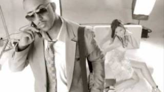 Watch Marques Houston Swag Sex video
