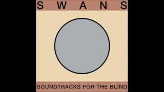 Watch Swans Yrp video