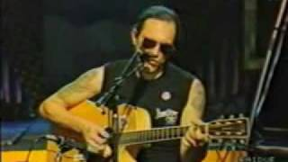 Watch Jorma Kaukonen Police Dog Blues video