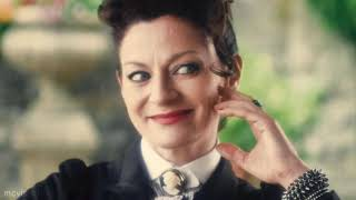 missy being iconic