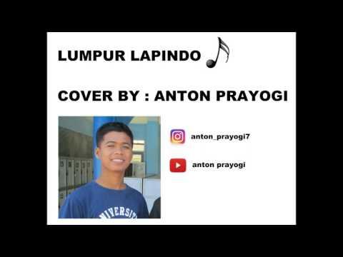Pengamen Jalanan - Lumpur Lapindo Cover by Anton Prayogi