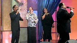 Watch Kurt Carr God Great God video
