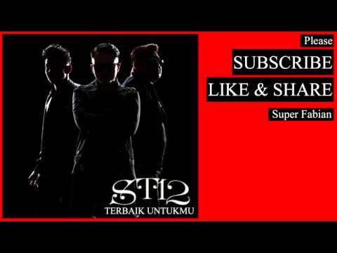 download lagu ST12 - Terbaik Untukmu gratis