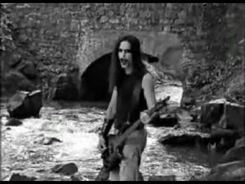 Darkkirchensteuer - Leb Doch Selber