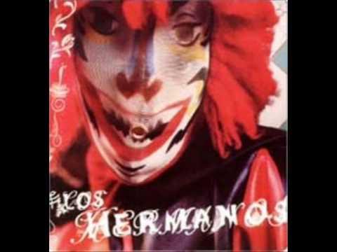Los Hermanos - Pierrot