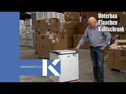 Amica Kühlschrank Dekorfähig : Unterbau kühlschrank kühlschränke