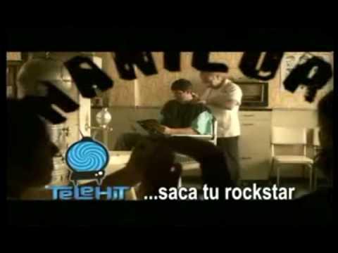 Gufi - Television