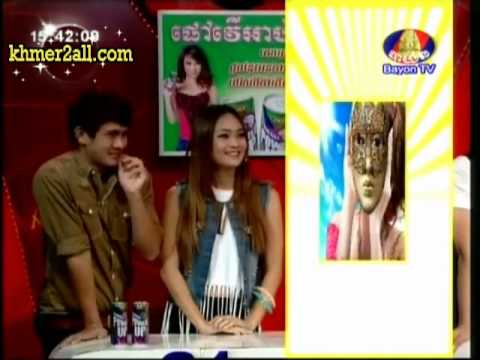 Show [07-10-2012]