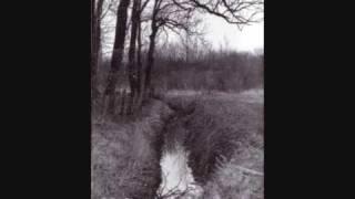 Watch Blazing Eternity Still Lost In The Autumn Of Eternity video