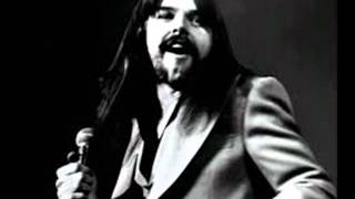 Watch Bob Seger You Know Who You Are video