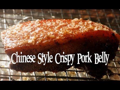 WN - lechon liempo recipe filipino style roasted pork belly