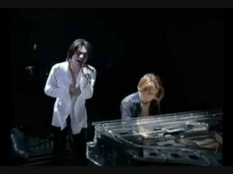 X Japan - Longing (Last Live)